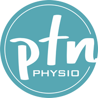 Physiotherapie PTN Physio in Neumarkt am Wallersee