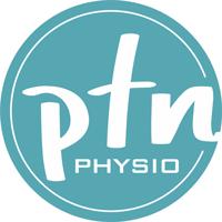 Physiotherapie PTN Physio in Neumarkt am Wallersee